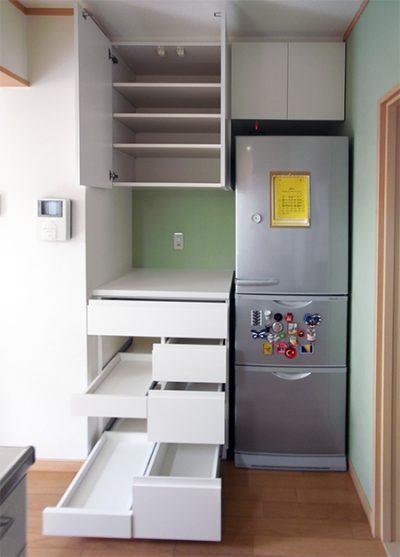 食器棚【s038】