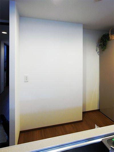 食器棚【s066】
