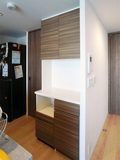 食器棚【s085】