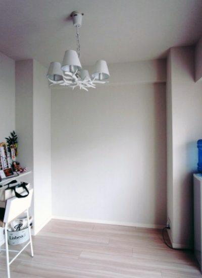 壁面収納【h016】