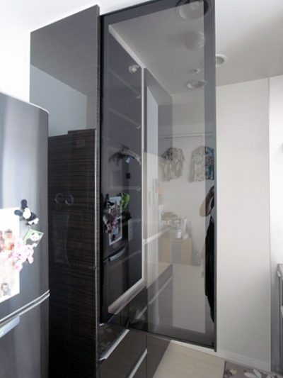 食器棚【s027】