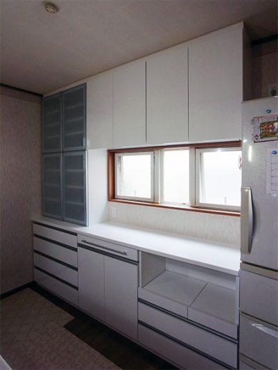 食器棚【s052】