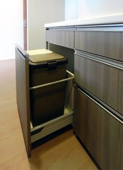 食器棚【s056】