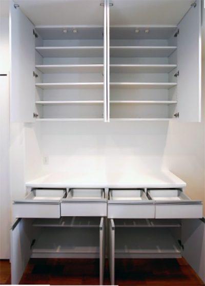 食器棚【s060】