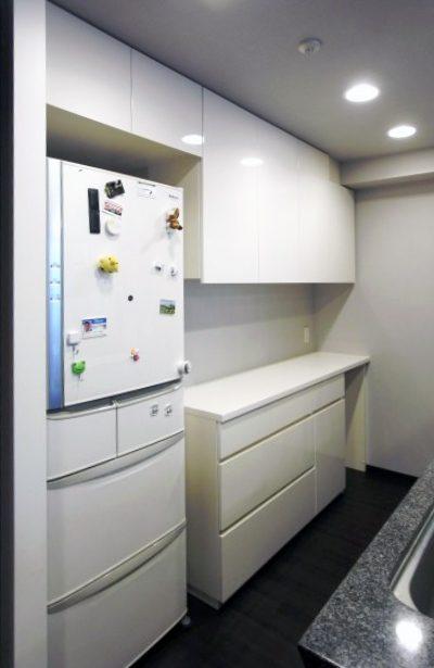 食器棚【s064】