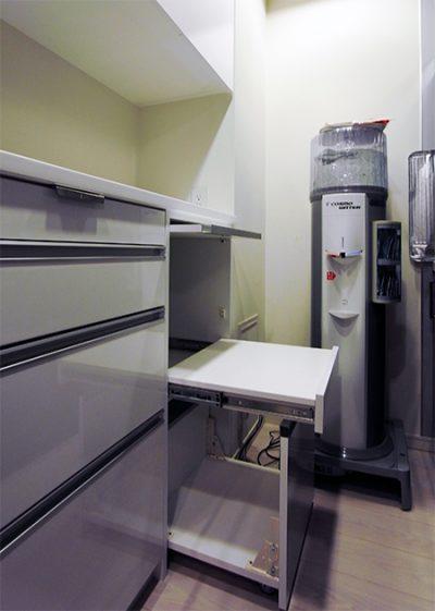 食器棚【s126】
