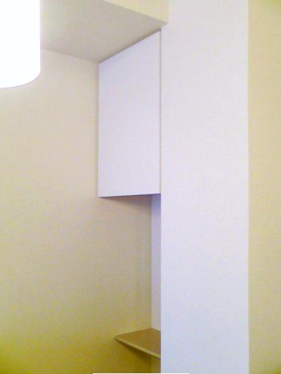 吊り戸棚【t019】