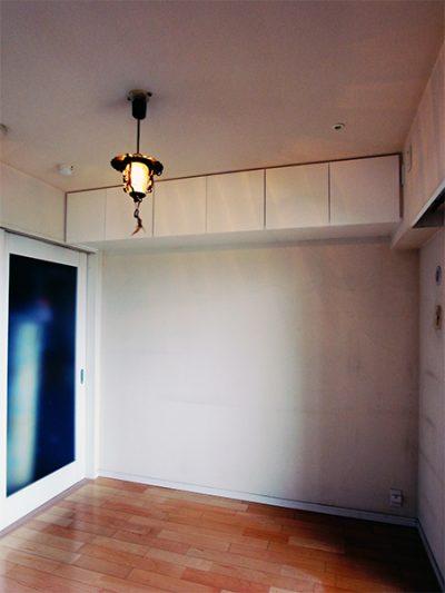 洋室吊り戸棚【t020】