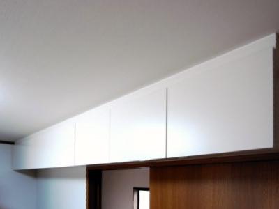 洋室吊戸棚【t022】