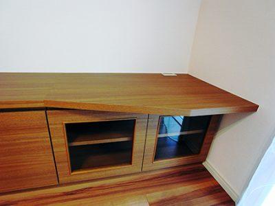 壁面収納・TVボード【tb019】