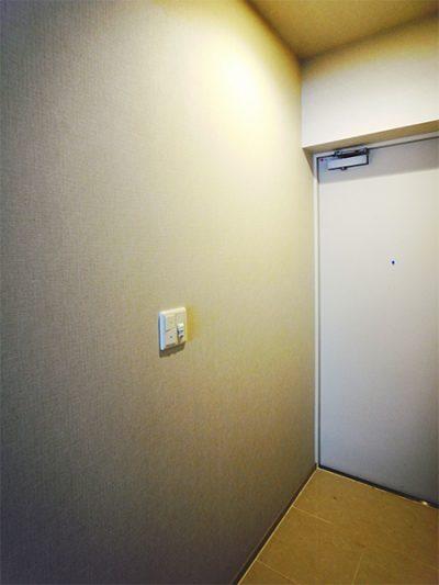 玄関ミラー【m026】