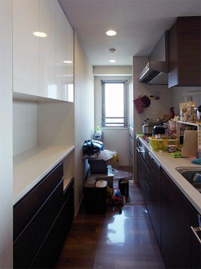 食器棚【s127】