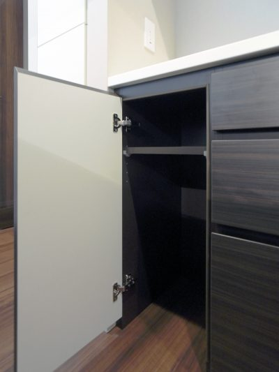 食器棚【s128】
