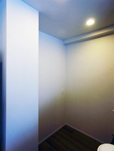 食器棚【s129】
