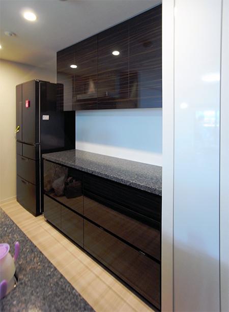 食器棚【s132】