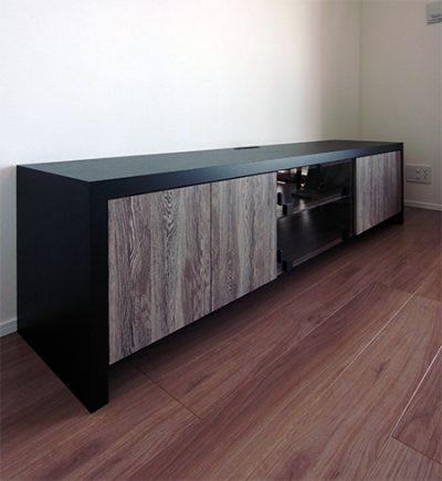 置き型TVボード【tb026】