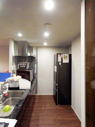 食器棚【s134】