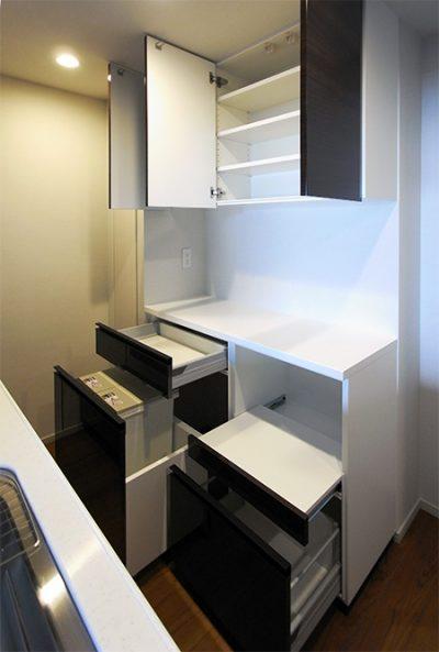 食器棚【s135】