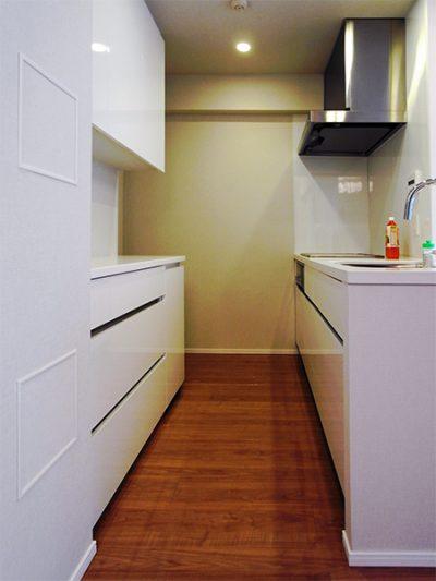 食器棚【s137】