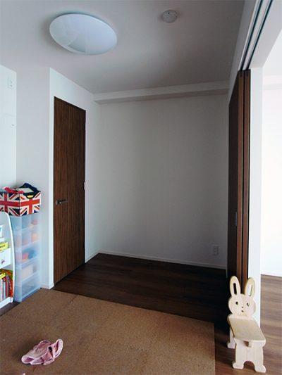 壁面収納【h030】