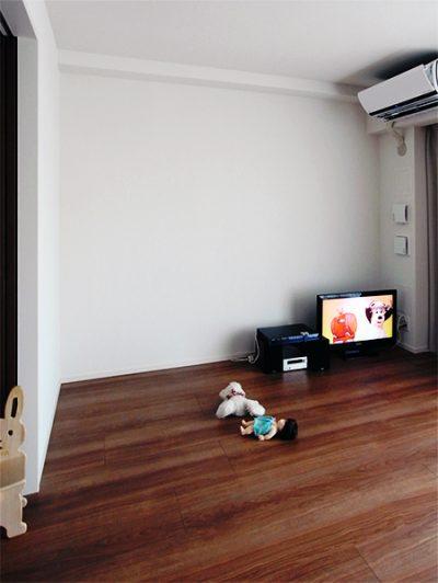 TVボード【h030】