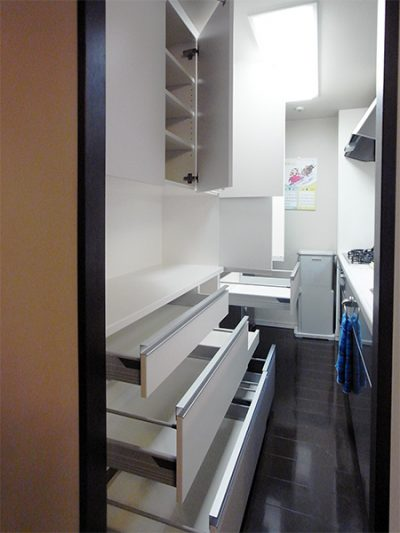 食器棚【s138】