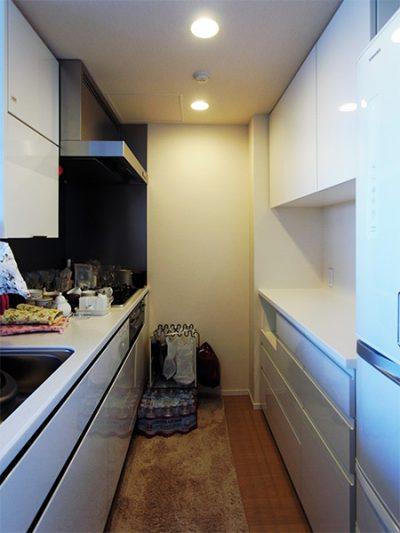 食器棚【s140】