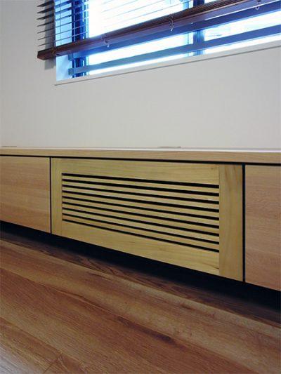 TVボード【tb033】