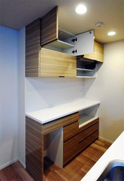 食器棚【s144】