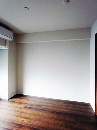 本棚・開き扉収納【b016】