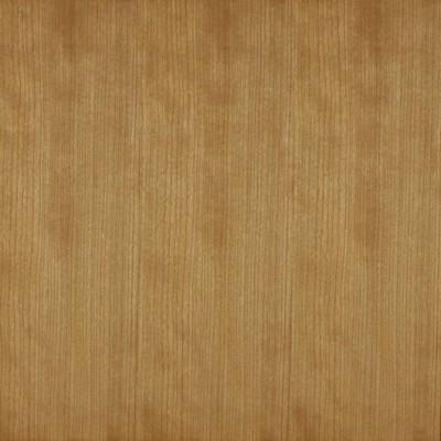 アメリカンチェリー柾目
