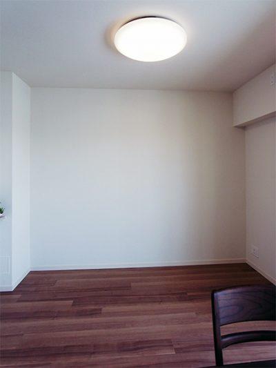 壁面収納,リビングボード,エコカラット【h040】