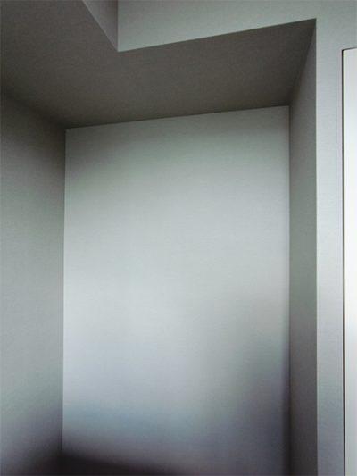 壁面収納,オープン棚【h041】