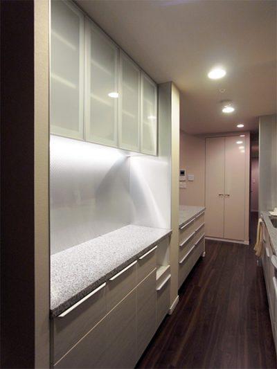 食器棚【s026】