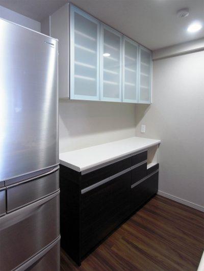 食器棚【s030】