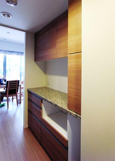 食器棚【s033】