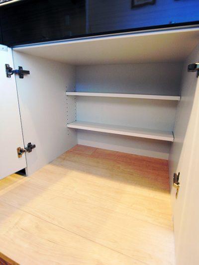 食器棚【s047】