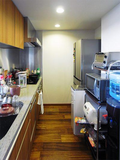食器棚【s053】