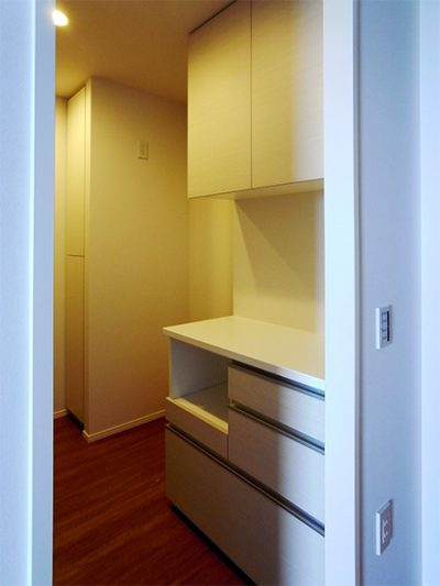 食器棚【s070】
