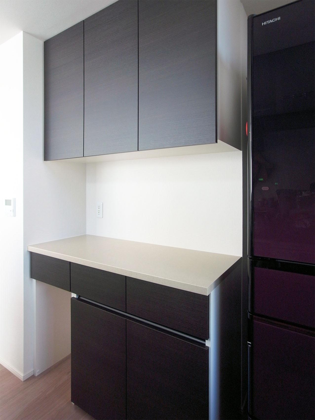 食器棚【s123】