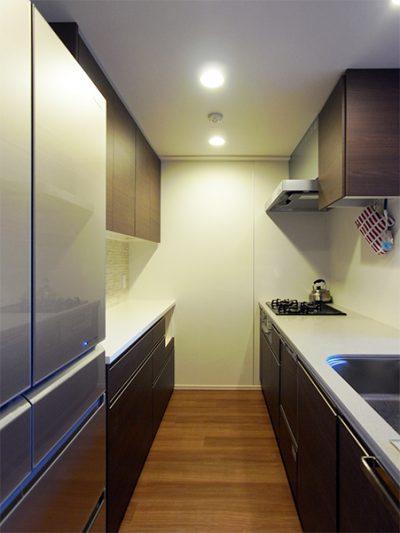 食器棚【s139】
