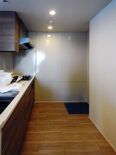 食器棚【s143】