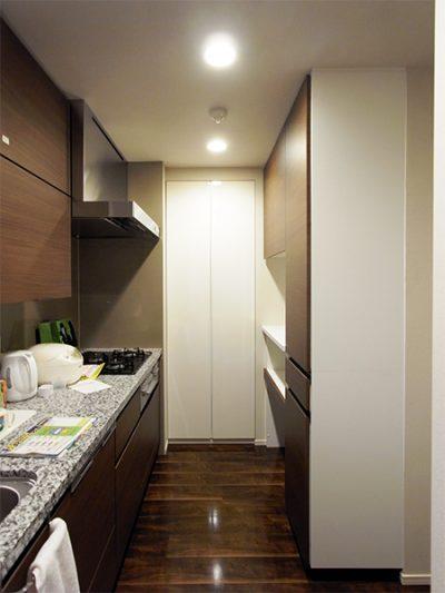 食器棚【s146】