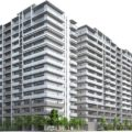 SHINTO CITY(シントシティ)の詳細はこちら