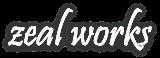 zealworks|オーダー家具
