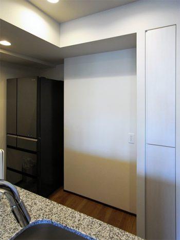 【s167】内引出し,食器棚