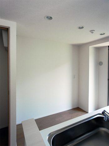 【s168】オーダー食器棚