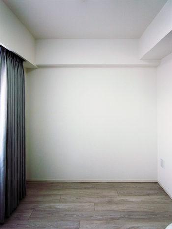 【h050】壁掛けTVボード