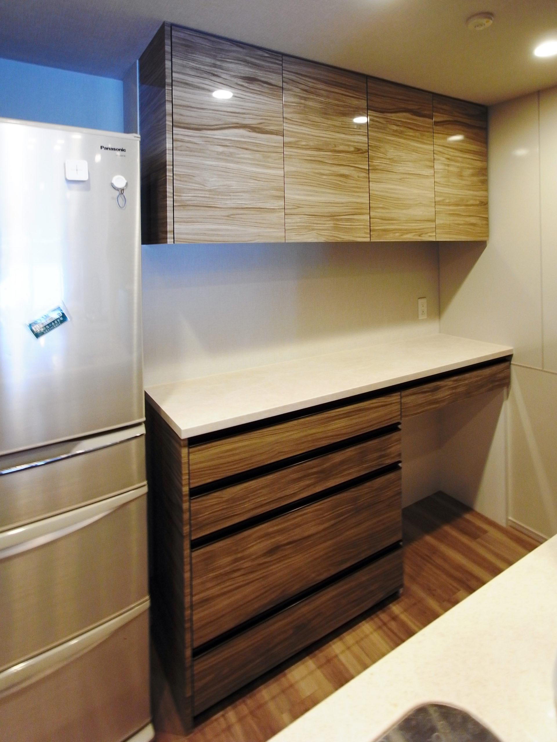 【s170】食器棚