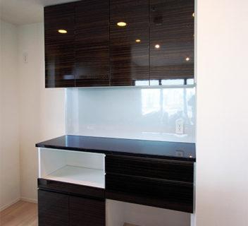 【s171】食器棚